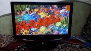 ЖК телевизор - монитор LG M197WDP-PC