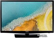 Фірма по виготовленню пластикових рамочок для плоских телевізорів
