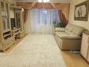 Квартира на Садовой,  с ремонтом и мебелью