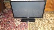 Плазменный телевизор LG 42PJ250