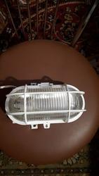 Плафон - лампа срочно продам