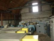 Продажа оборудования для производства подсолнечного масла