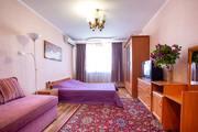 Уютная по домашнему, комфортная, стильная, просторная квартира, до 7 чел,