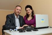 Проверки на детекторе лжи (полиграфе) в Николаеве и области