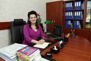 Адвокат в Николаеве - Балацкая Оксана Валериевна
