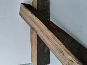 Реализуем дрова дубовые