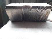 Реализуем торфяные топливные брикеты,  торфобрикеты