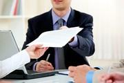 Регистрация ФЛП,  ООО,  ЧП (ФОП,  ТОВ,  ПП) в Николаеве