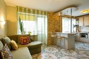 Наши квартиры это сочетание качества, комфорта и низких цен Размещение до 7человек