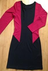Продаю платье Bonprix размер 44-46