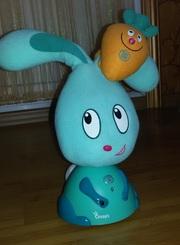 Интерактивная игрушка Ouaps (Франция)