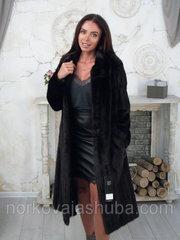 Женская шуба норковая размер 52 54 распродажа