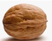 Куплю орех Горіх Самовывоз Грецкий орех