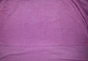 ткань,  материал,  трикотаж,  рукав,  чулок двух цветов.