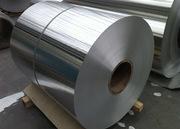Продам фольгу алюминиевую 0, 1 мм