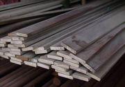 Полоса стальная ст.60С2А,  рессорно-пружинная
