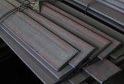 Полоса стальная ст.20Х13,  коррозионно-стойкая жаропрочная