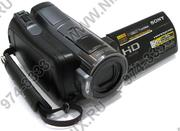 Продаетмя видеокамера SONY HDR-SR11E