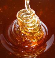 продажа натурального меда