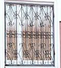 Изготовление И Установка Металлических Дверей,  Решеток И Т.д.